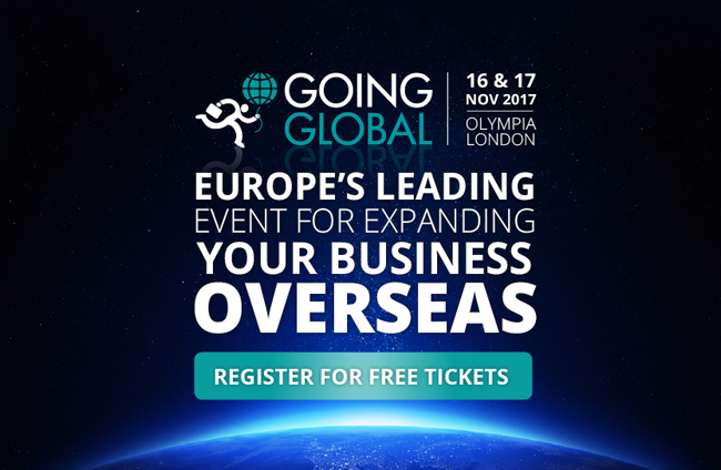 Going_Global_Olympia1.jpg
