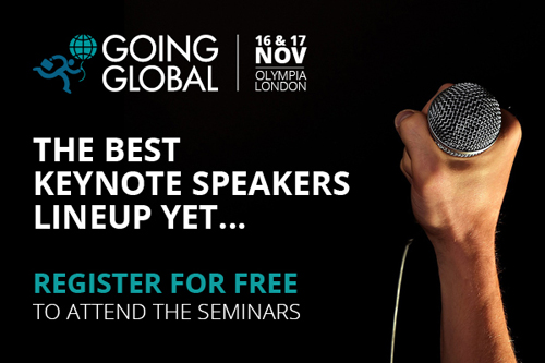 Going_Global_Speakers.jpg