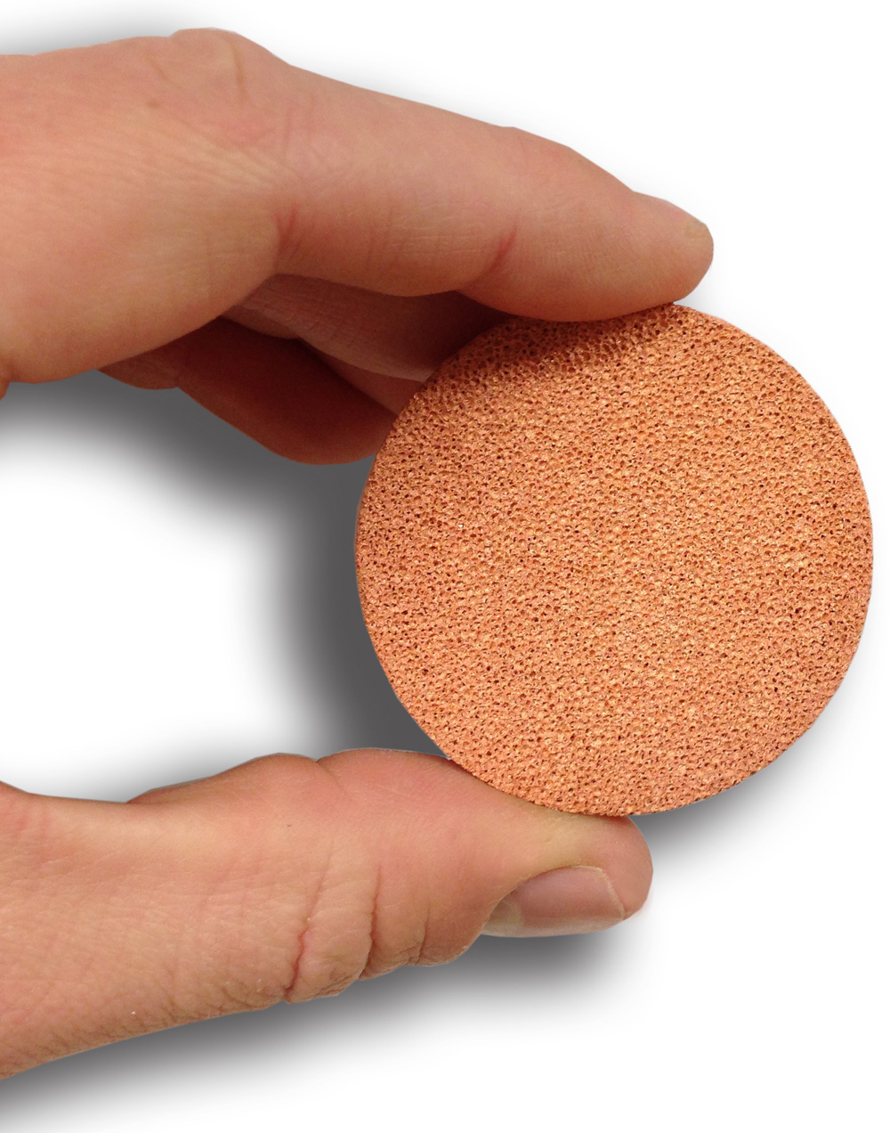 Goodfellow_Microporous_copper_foam.jpeg.jpg