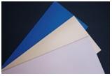 Gradus_PVC_colours.jpg