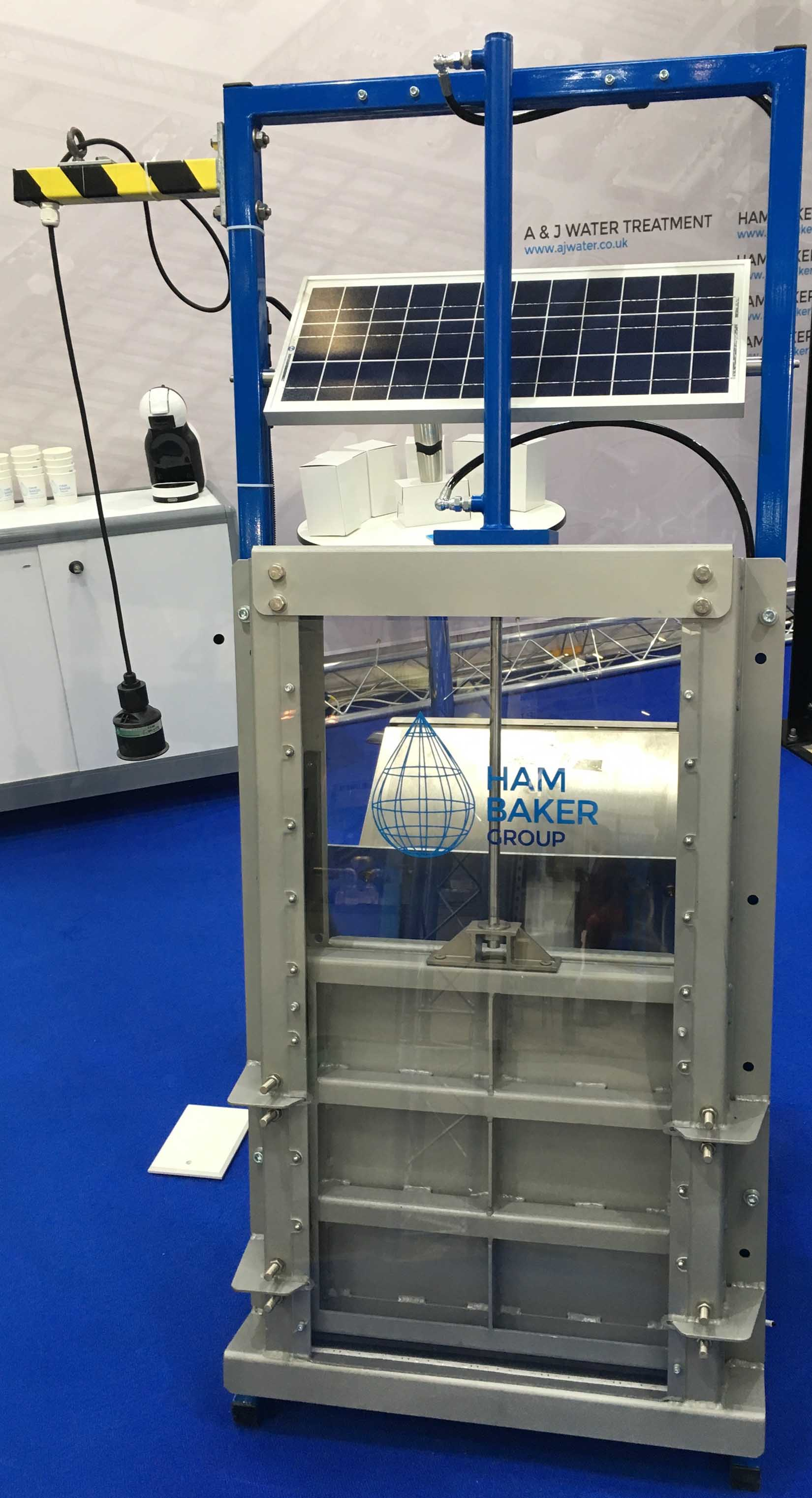 Ham_Baker_New_Solar_Penstock.jpg