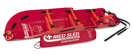 Hospital_Aids_Med_Sled.jpg