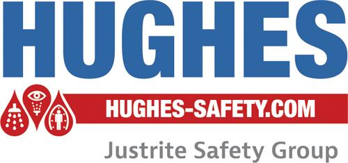 Hughes_Logo_ISO.jpg