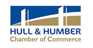 Hull_&_Humber_Chamber_Logo.jpg