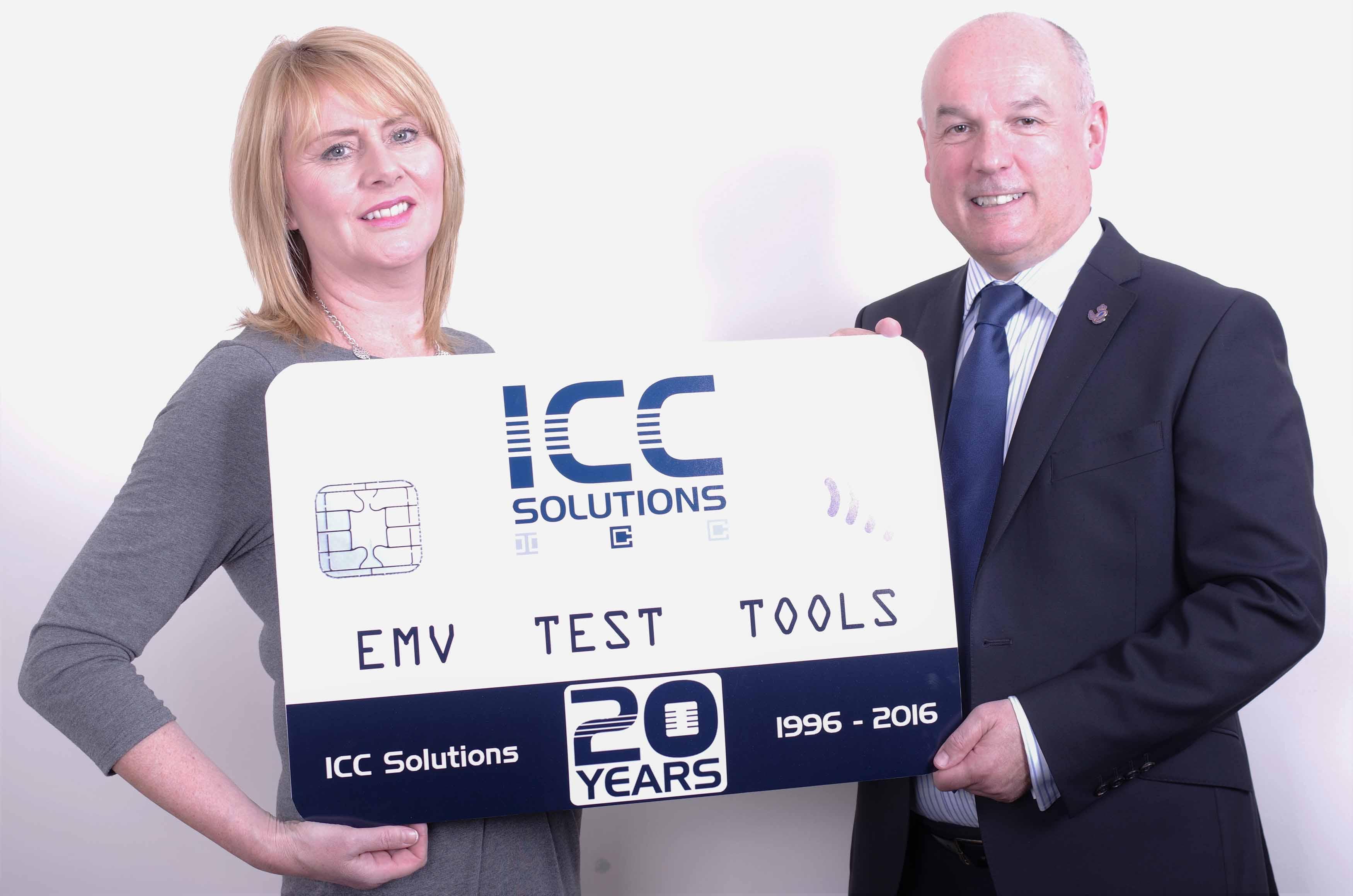 ICC_Queens_Award.jpg