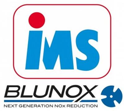IMS_Blunox.jpg