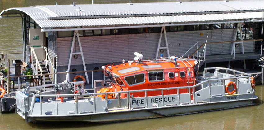 IMS_Fire_Rescue_Boat.jpg