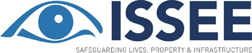 ISSEE_Logo.jpg