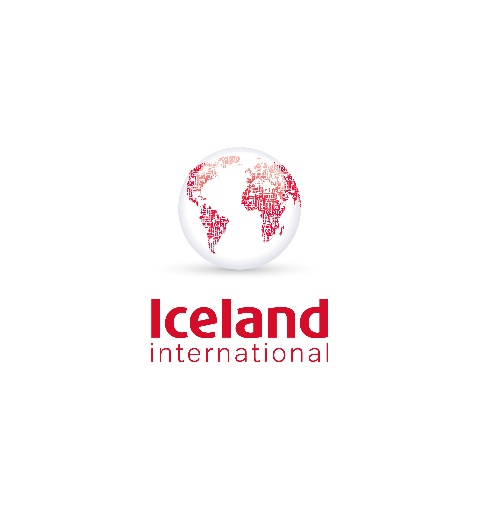 Iceland_Intl_Logo.png