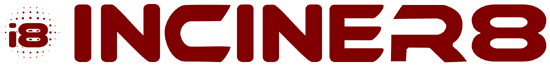 Inciner8_logo_copy.jpg