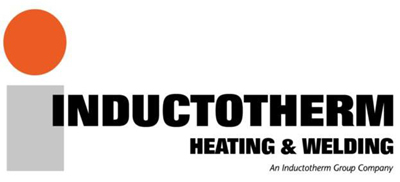 Inductotherm_Logo.jpg