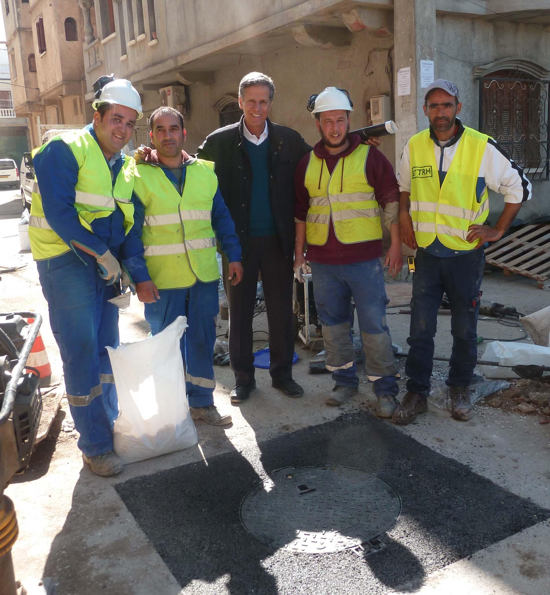 Instarmac_Algeria.jpg