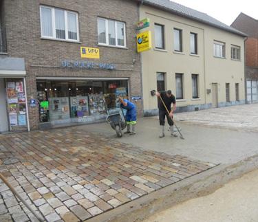 Instarmac_Belgium1.jpg