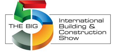 Instarmac_Big5_Logo.jpg