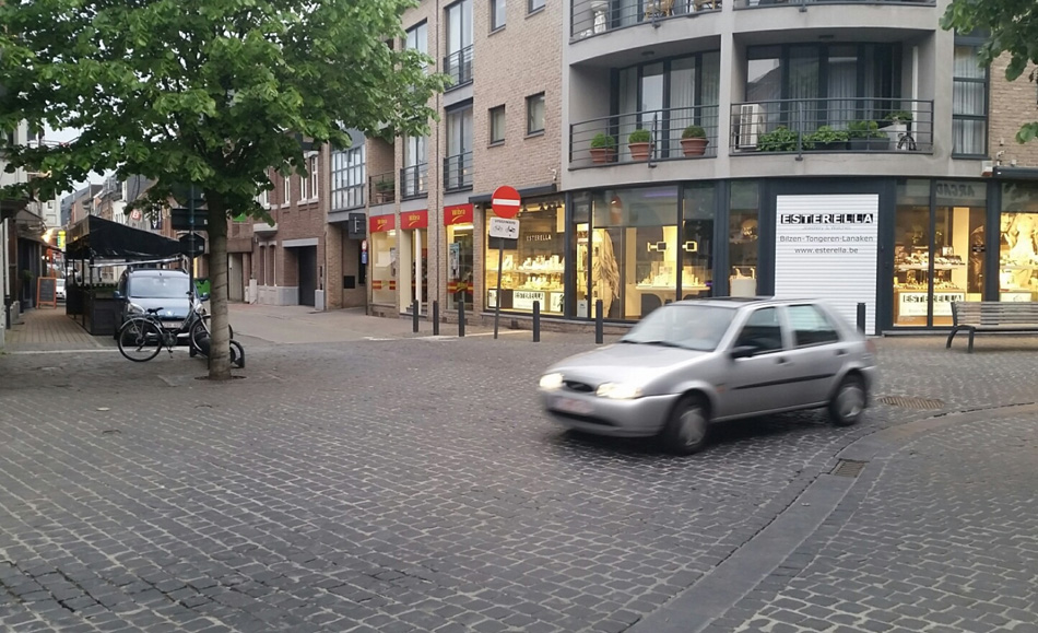 Instarmac_Bilzen_Belgium.jpg
