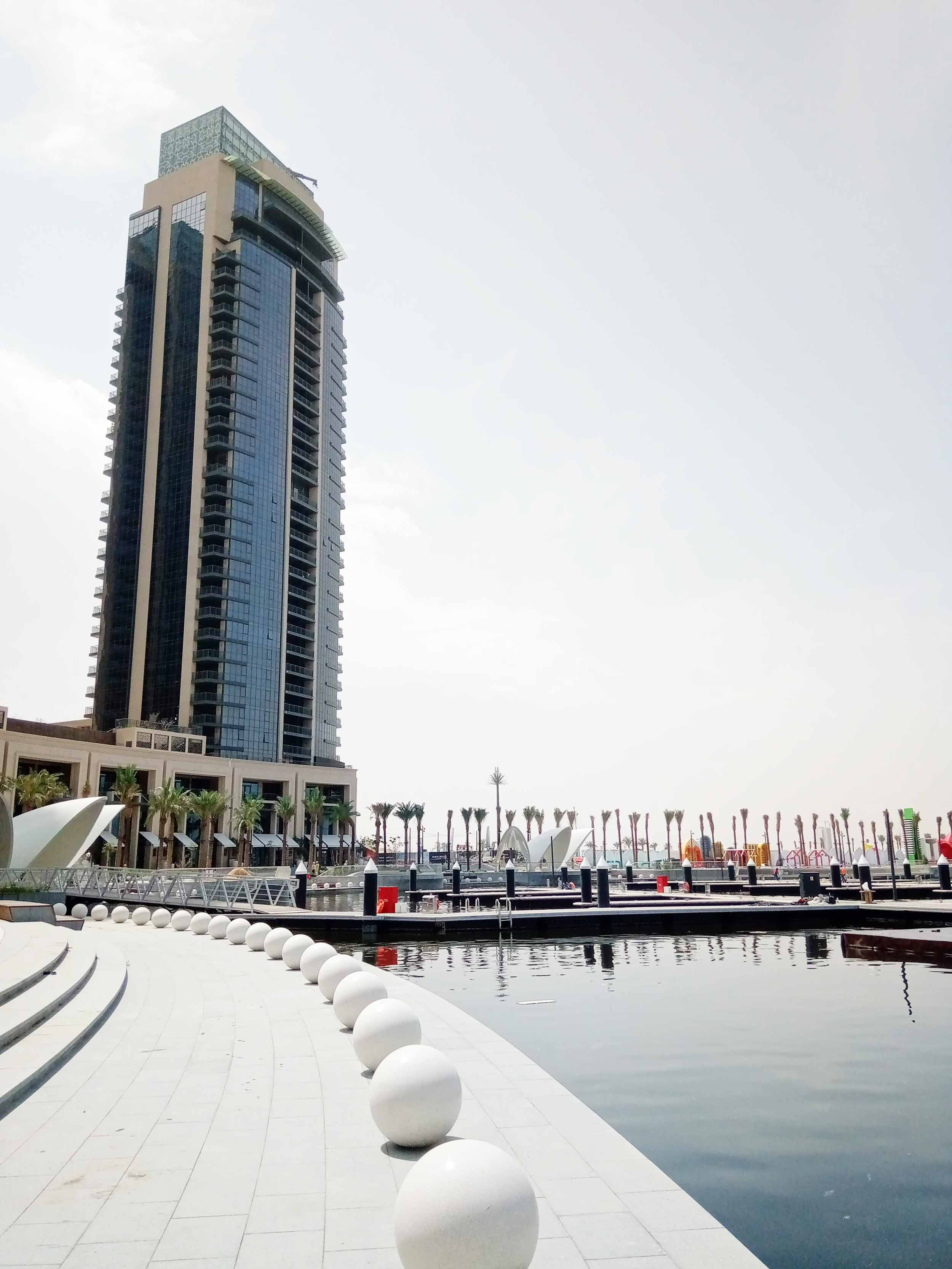 Instarmac_Dubai_Creek.jpg