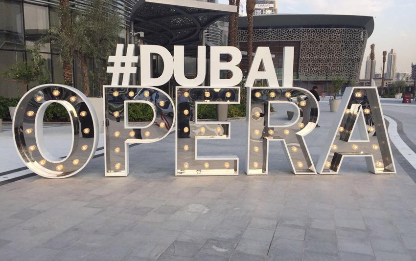 Instarmac_Flowpoint_Dubai_Opera.jpg