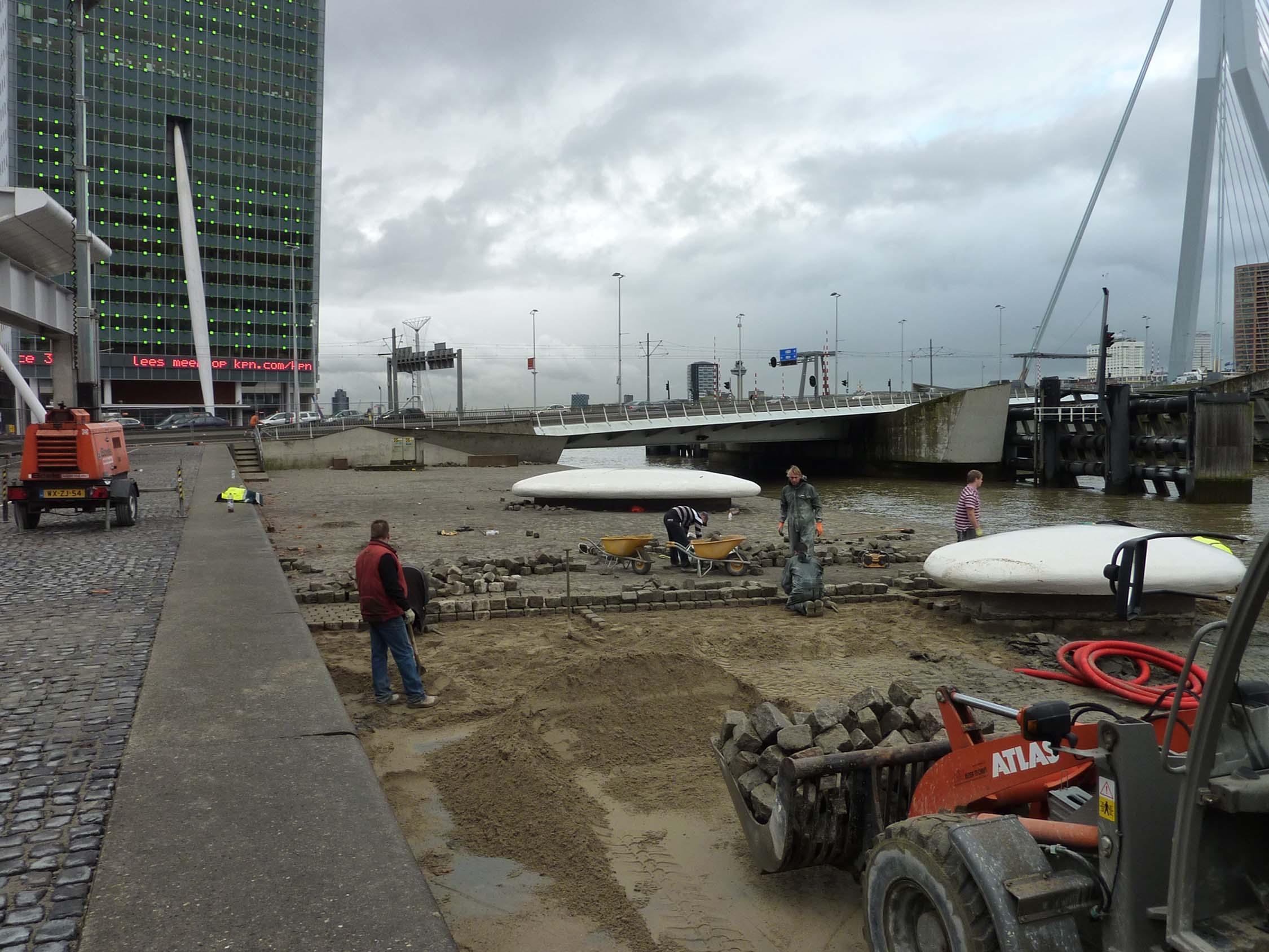 Instarmac_Flowpoint_Rotterdam.jpg