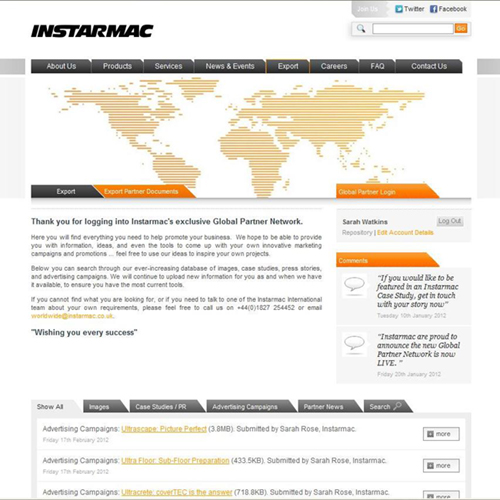 Instarmac_Global_Partner1.jpg
