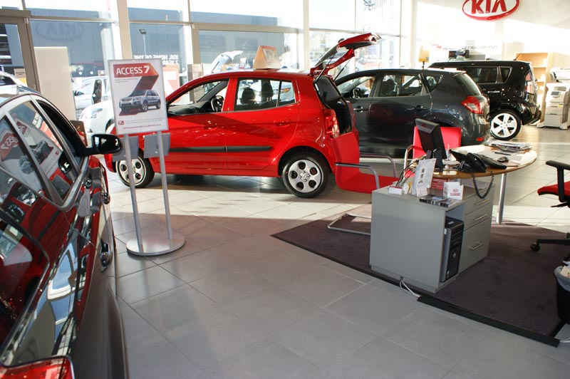Instarmac_Kia_Showroom.jpg