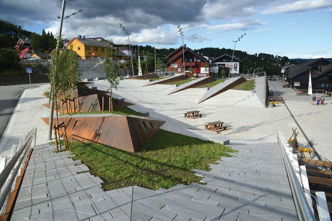 Instarmac_Norway_Ski_Resort.jpg
