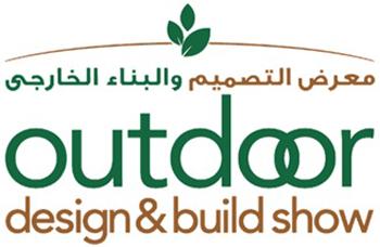Instarmac_ODBS_Dubai.jpg