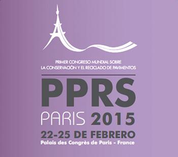 Instarmac_PPRS_Paris.jpg