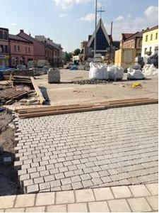Instarmac_Polish_Main_Market.jpg