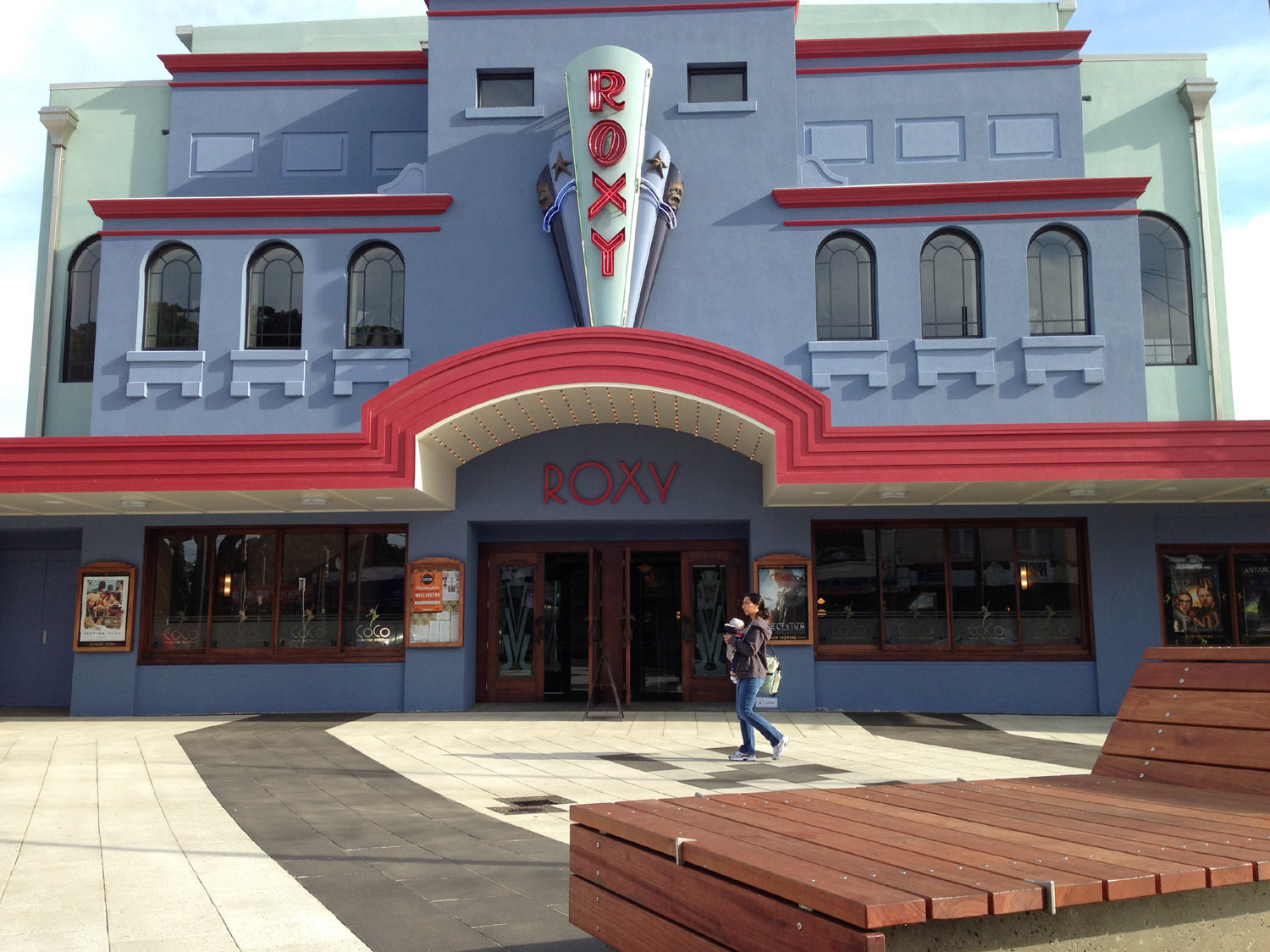 Instarmac_Roxy_Cinema_Wellington.jpg