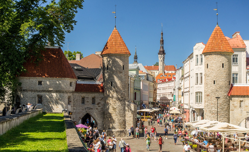 Instarmac_Tallinn.jpg