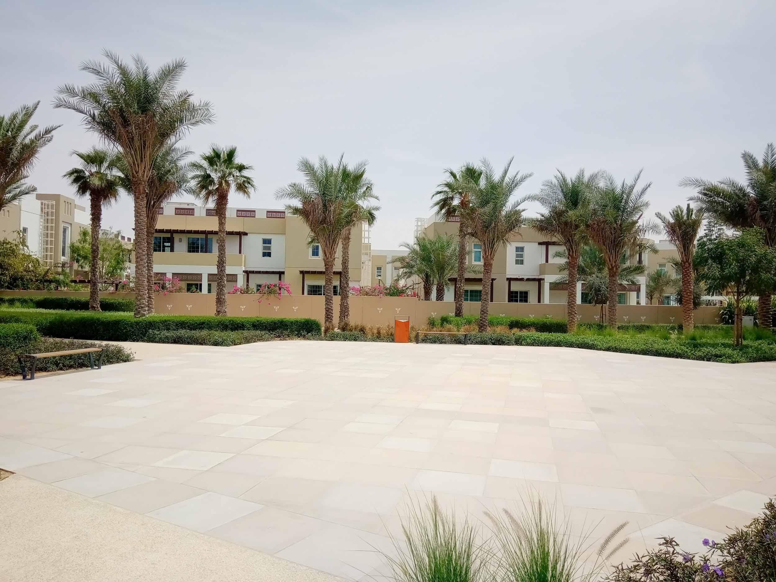 Instarmac_UltraScape_Flowpoint_Dubailand.jpg
