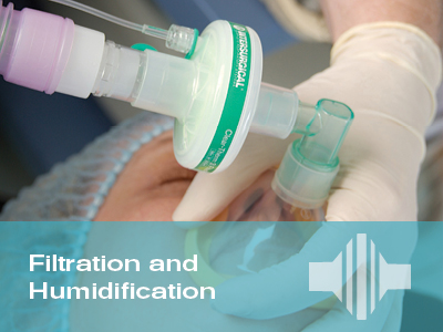Intersurgical_Filtration_And_Humidification.jpg