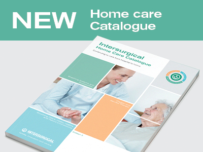 Intersurgical_Homecare_Product_Catalogue.jpg