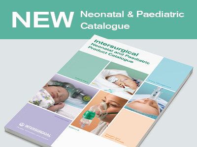 Intersurgical_Paediatric_Product_Catalogue.jpg
