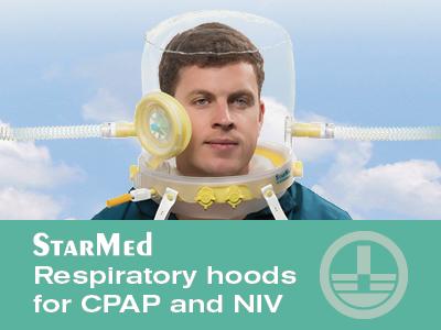 Intersurgical_StarMed_CaStar.jpg