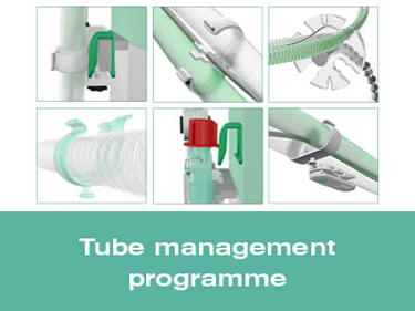 Intersurgical_Tube_Management.jpg