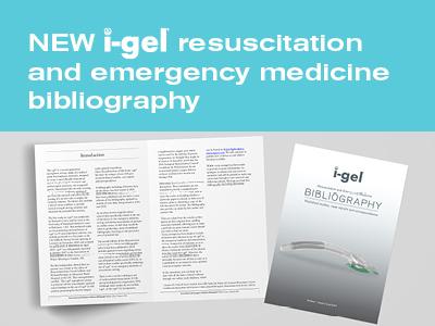 Intersurgical_i-gel_supraglottic.jpg