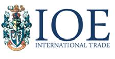 IofE_Logo.jpg