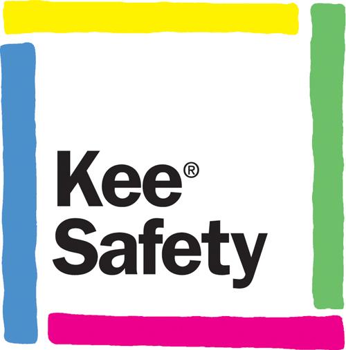 KEE_SAFETY_LOGO.jpg