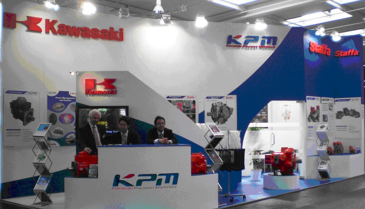KPM_Hannover.jpg