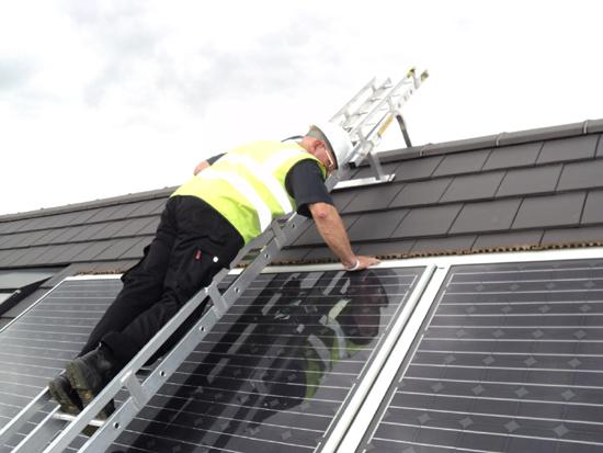 Kee_Safety_Solar.jpg