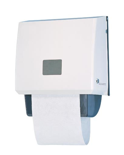 Keenedy_Towel_Dispenser.jpg