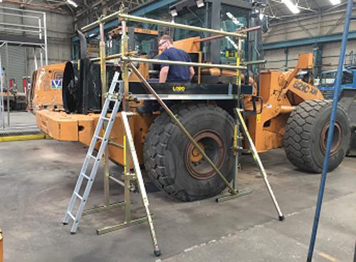 LOBO_Construction_Plant_UKEN.jpg