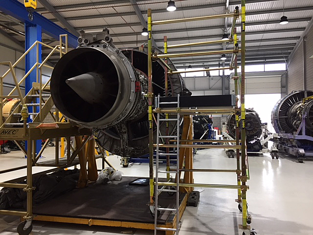 LOBO_Jet_Engine_Maintenance.jpg