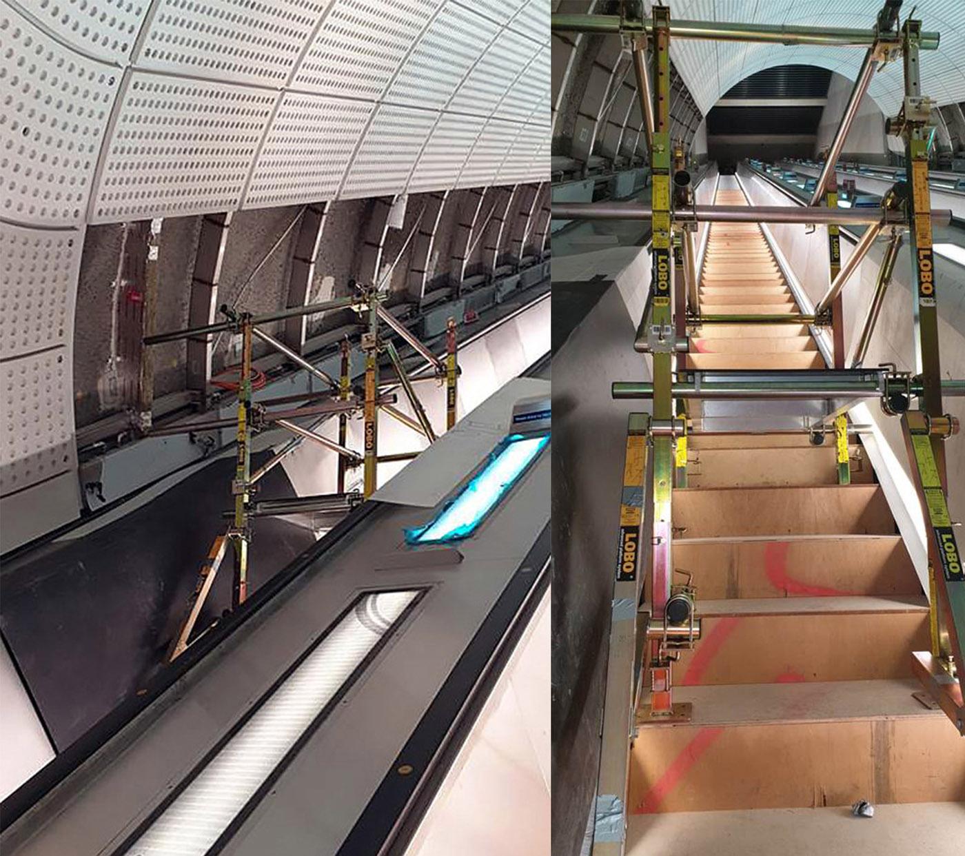LOBO_London_Underground1.jpg