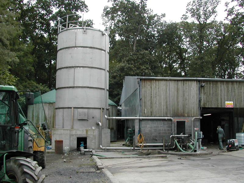 Landia_Biogas_Ireland.jpg