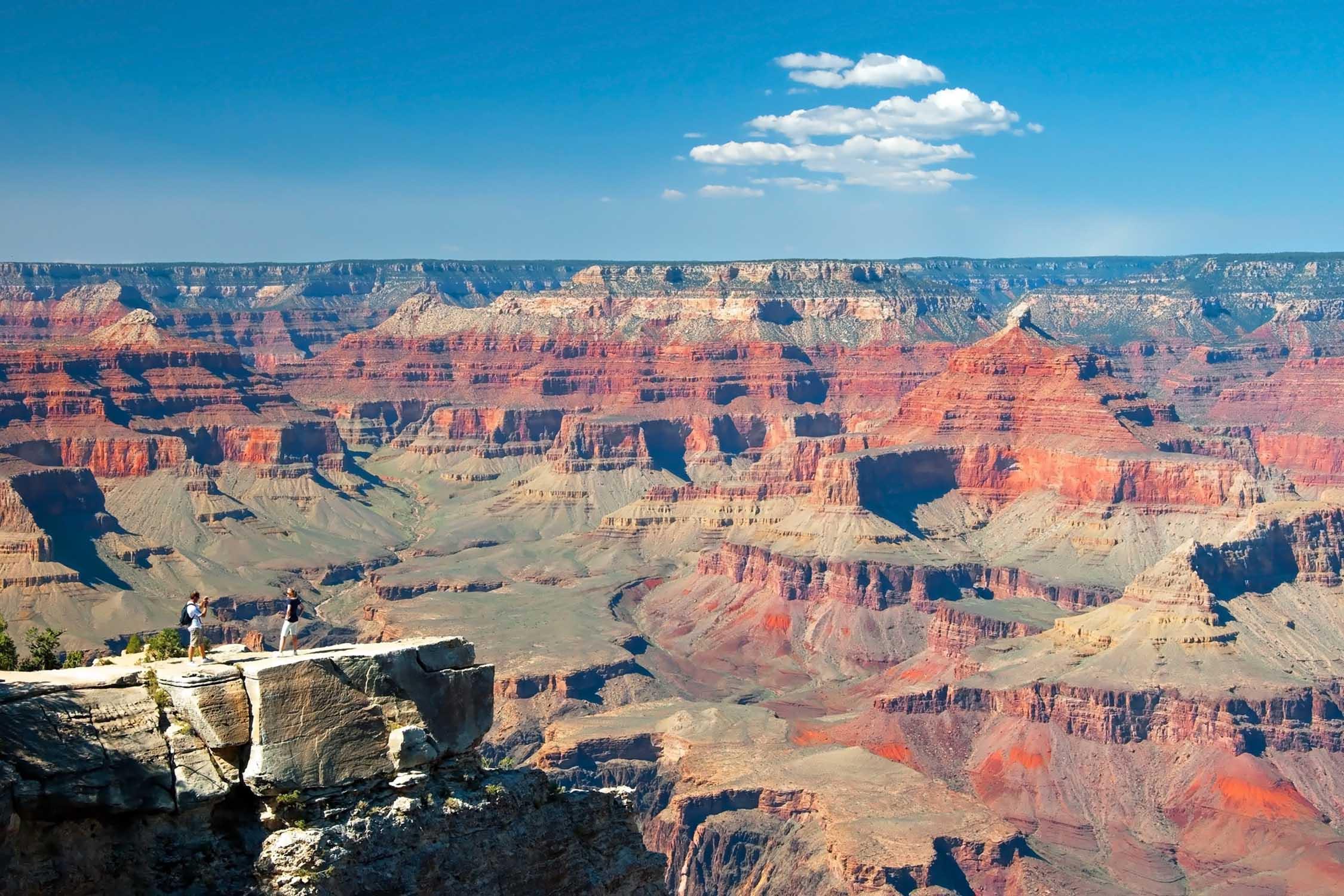 Landia_Grand_Canyon.jpg
