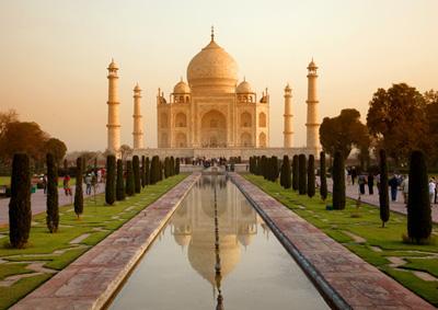 Landia_Taj_Mahal.jpg