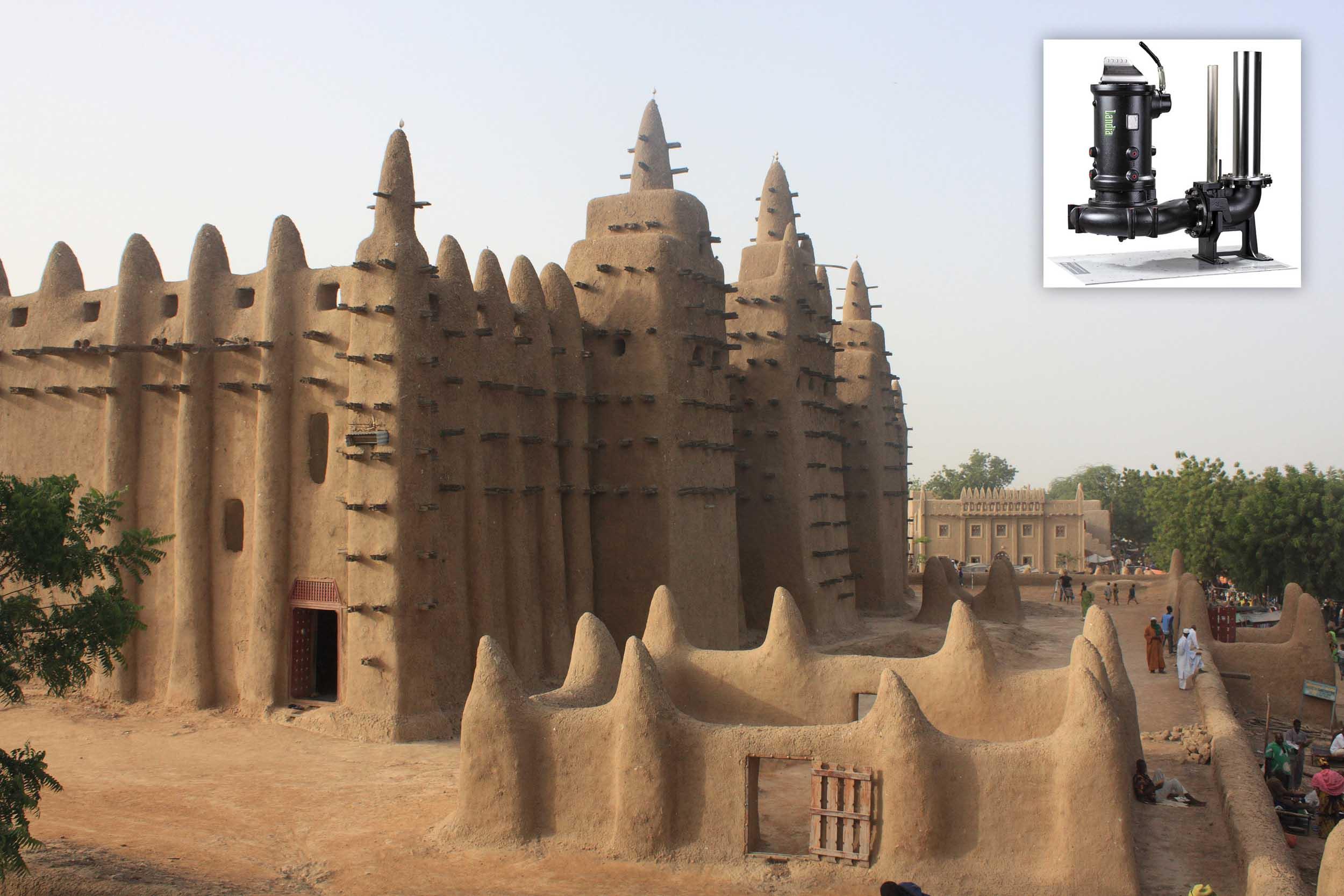 Landia_University_of_Mali.jpg