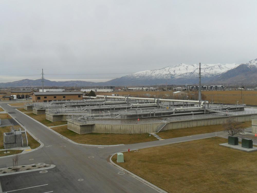 Landia_Utah_Bioreactors.jpg